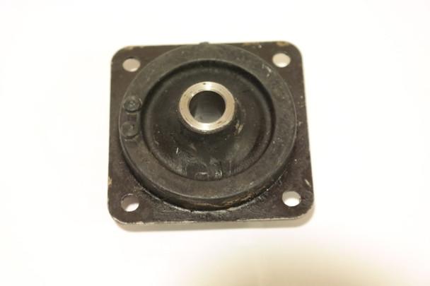 Vibration Dampening Engine Motor Mounts - Ford LGT, Cub Cadet Quietline, John Deere 200, 300 Tractors