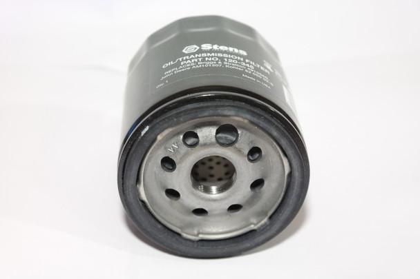 Oil Filter for Kohler MV16, MV18, M18, MV20, M20, Onan P218, P220