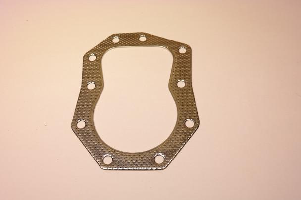 Head Gasket for Kohler K341 and M16 Engines