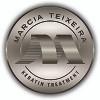 Marcia Teixeira®