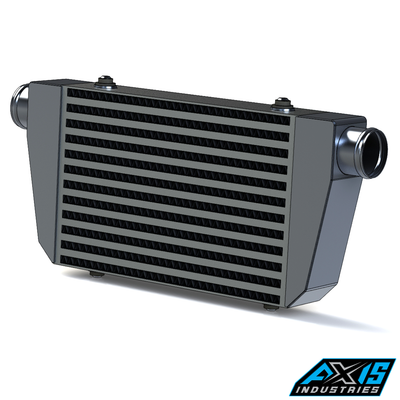 R2.8 Universal Intercooler