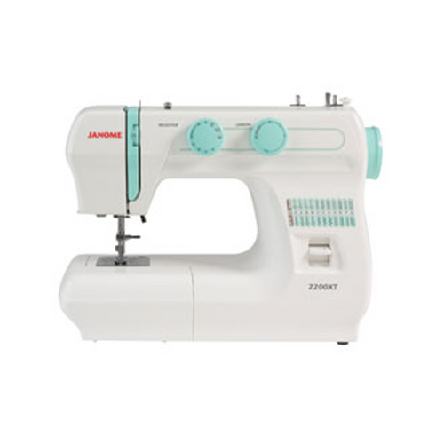 Janome 2200XT Sewing Machine