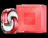 Bvlgari Omnia Coral By Bvlgari For Women