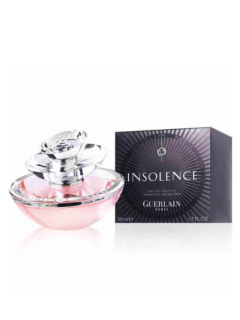 Insolence By Guerlain For Women