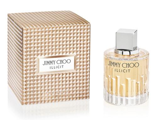 Jimmy Choo Illicit By Jimmy Choo For Women