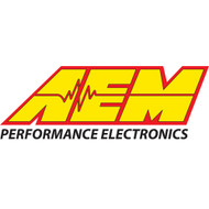 AEM ADVANCED ENGINE MANAGEMENT