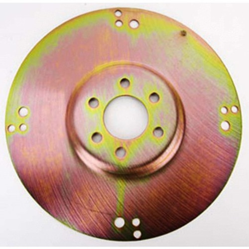 BMM10230, A727 FLEXPLATE (6 BOLT)
