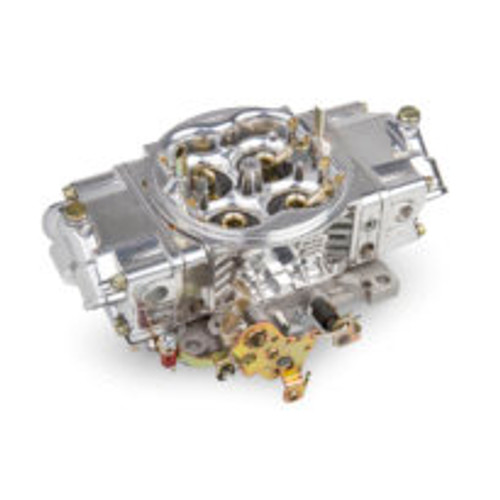 HLY0-82651SA, PERFORMANCE CARBURETOR 650CFM 4150 SERIES