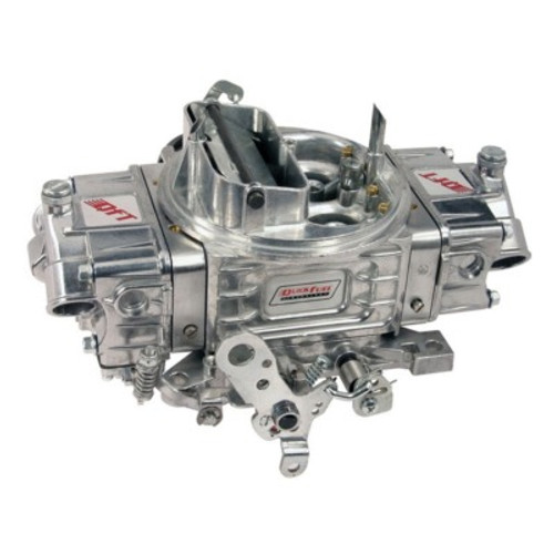 QFTHR-750, 750CFM CARBURETOR - HOT ROD SERIES