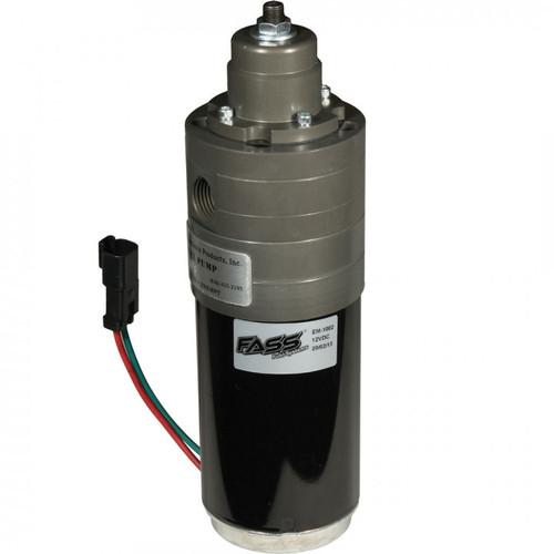 FSS24VRPFA-1001, EM-1001 24 VOLT PUMP W/625 GEAR