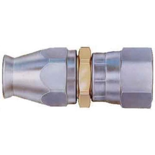 AERFBM1101, #4 STL SWIVEL (TEFLON) - BULK,,