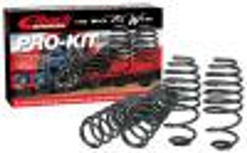 EIB2879.140, LOWERING KIT