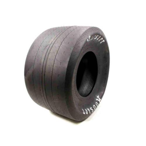 HOO17810, HOOSIER,Tire, Quick Time Pro D.O.T., 31.0 x 18.50-15, B