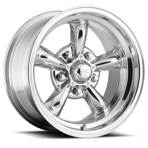 "EAW1116-5734, EAGLE ALLOYS 111 SERIES, CLASSIC STYLE THAT IS ALWAYS ""IN"".,,"