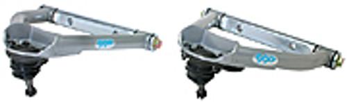 CPP6372TCA-UKS480, CLASSIC PERFORMANCE, Tubular Control Arms,,63-