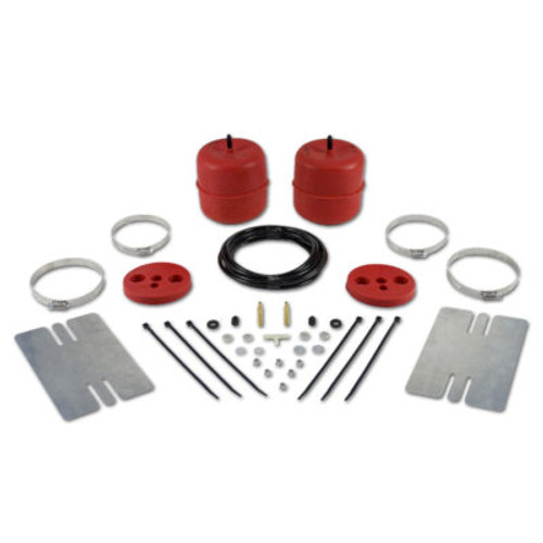 AIR60777, AIRLIFT, AIR BAG LEVELING KIT, 02-07 JEEP LIBERTY REAR