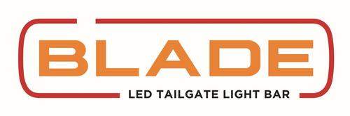 PUT92009-48, Putco Blade - LED Tailgate Light Bar Brilliant and defining LED