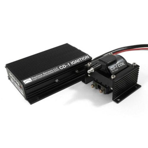 DAY102003, CD-1 Ignition System Kit