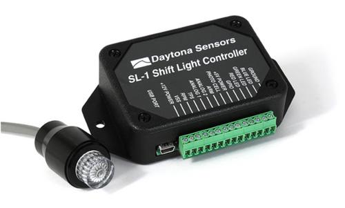 DAY103003, CD-1 Marine Ignition System Kit