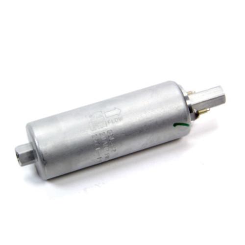 FUEL PUMP - 255LPH - GAS INLINE - UNIVERSAL