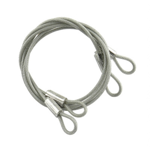 MRG1213, LANYARD CABLES 24IN