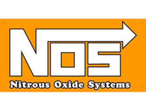 NOS0-NOS (REFILLING), NITROUS REFILL, COST PER LB.