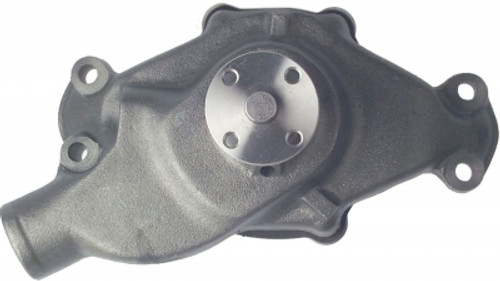A-155-11167, CARDONE, WATER PUMP SB CHEVY SHORT