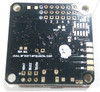 Kojak Flight Controller *Out of stock!