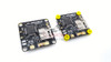 CL Racing F4S V1.2 Flight Controller *Out of stock