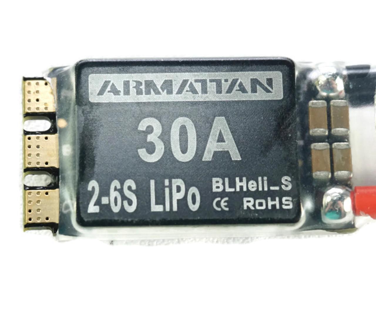 Armattan 20A ESC