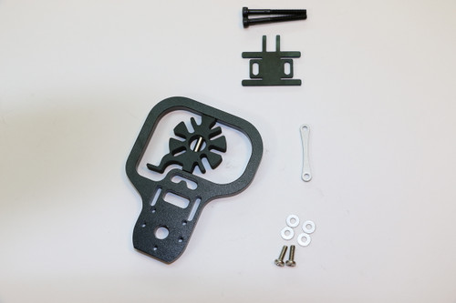 Tricopter Tail Assembly *Back in stock soon!