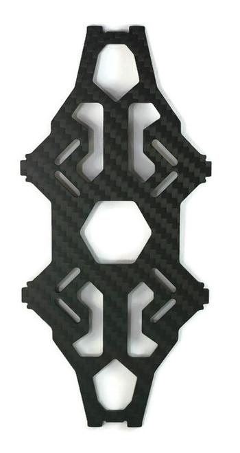 TILT-R Bottom Plate