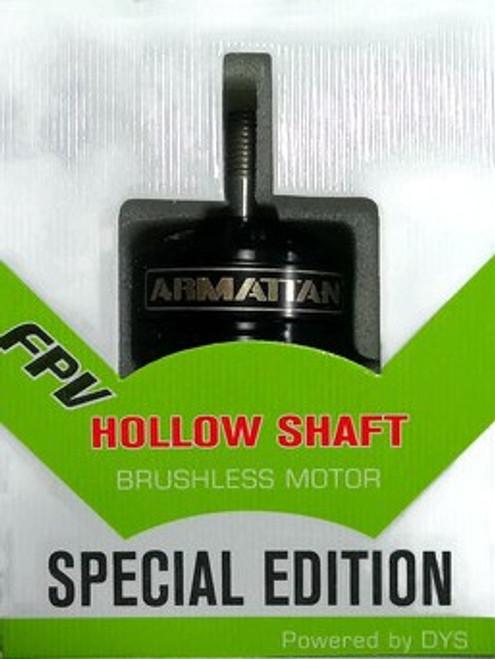 Armattan SE Race Series 2205/ 2300kv Motor (Out of stock)