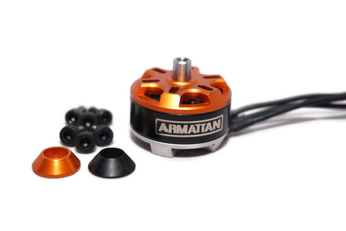 Armattan OOmph 2206/2300 KV Motor (Out of stock)