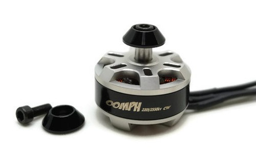 Armattan OOmph 2205/2550 KV Motor *Discontinued