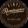 Vinyl Renaissance and Audio