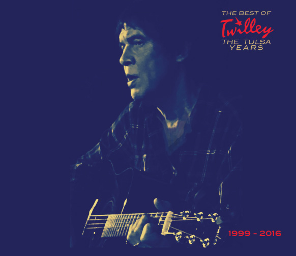 Dwight Twilley - Free Live Music In-Store!