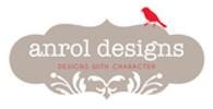 Anrol designs