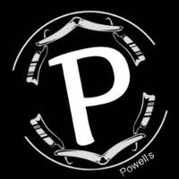 Powellsbeauty.com