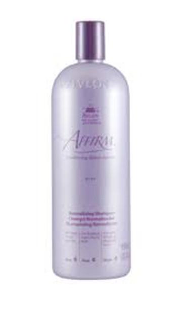 Affirm Normalizing Shampoo 32oz.