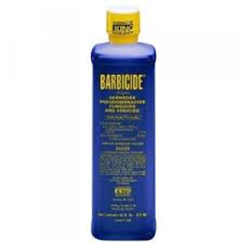 Barbicide 16 fl.oz