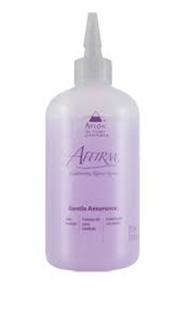 Affirm Gentle Assurance (Base) 12oz.