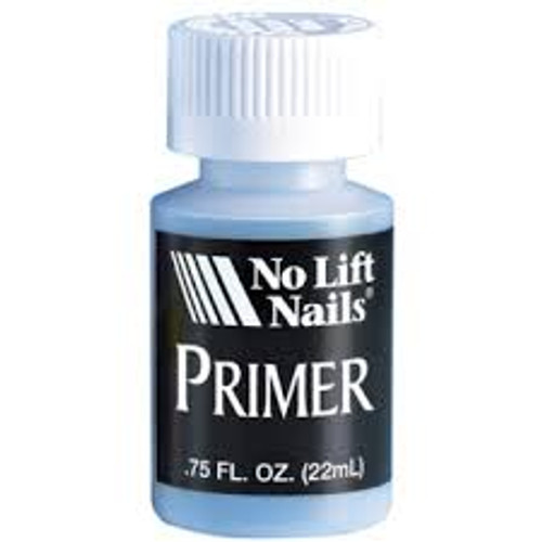 No Lift Nail Primer .75 oz.