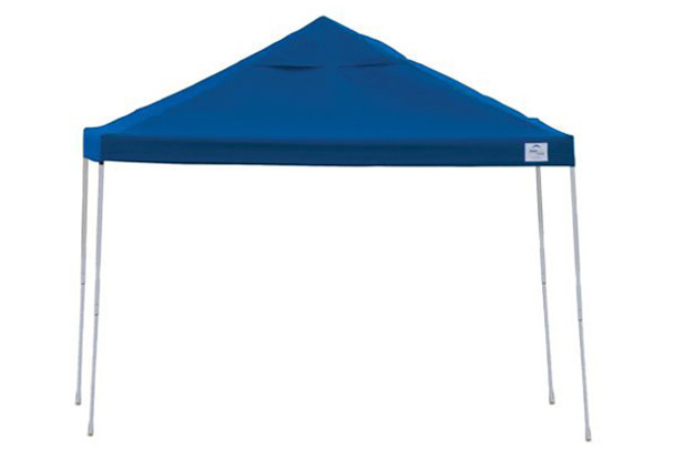12x12 Straight Leg Pop-Up Canopy ...  sc 1 st  Shelters of New England & 12x12 Straight Leg Pop-Up Canopy - Shelters of New England