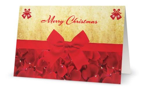 Holiday season christmas christmas cards red bells jingle holiday season christmas christmas cards red bells gold jingle bells m4hsunfo
