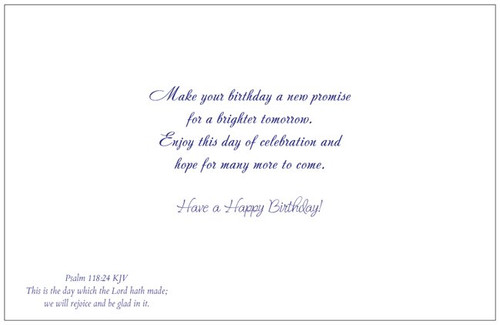 birthday card birthday celebration god blessed the day you  sunset birthday card birthday celebration god blessed the day you were born greeting card
