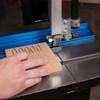 Kreg Custom Pocket-Hole Plug Cutter (KPCS)