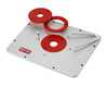 Woodpeckers | Router Mounting Plates - Blank (AI)