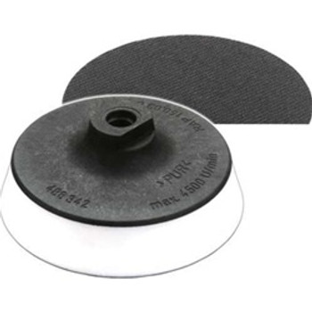 Polishing Pad for Shinex (488342)