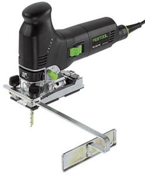 Festool Parallel Guide for PS300 and PSB300 jigsaws